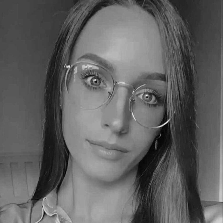 Jobportrait – HR Magdalena