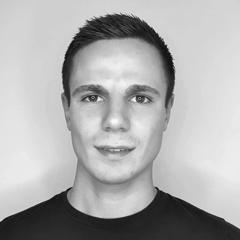 Operations – Ulrich Gassner-Speckmoser